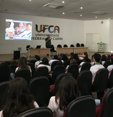 VISITA GUIADA 11.11.2019