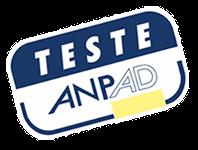 logo-TesteAnpad