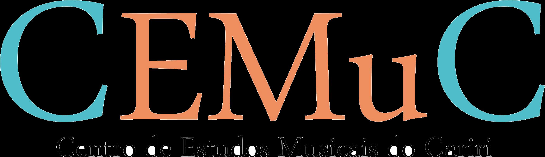 cemuc-logo-nova-transparente