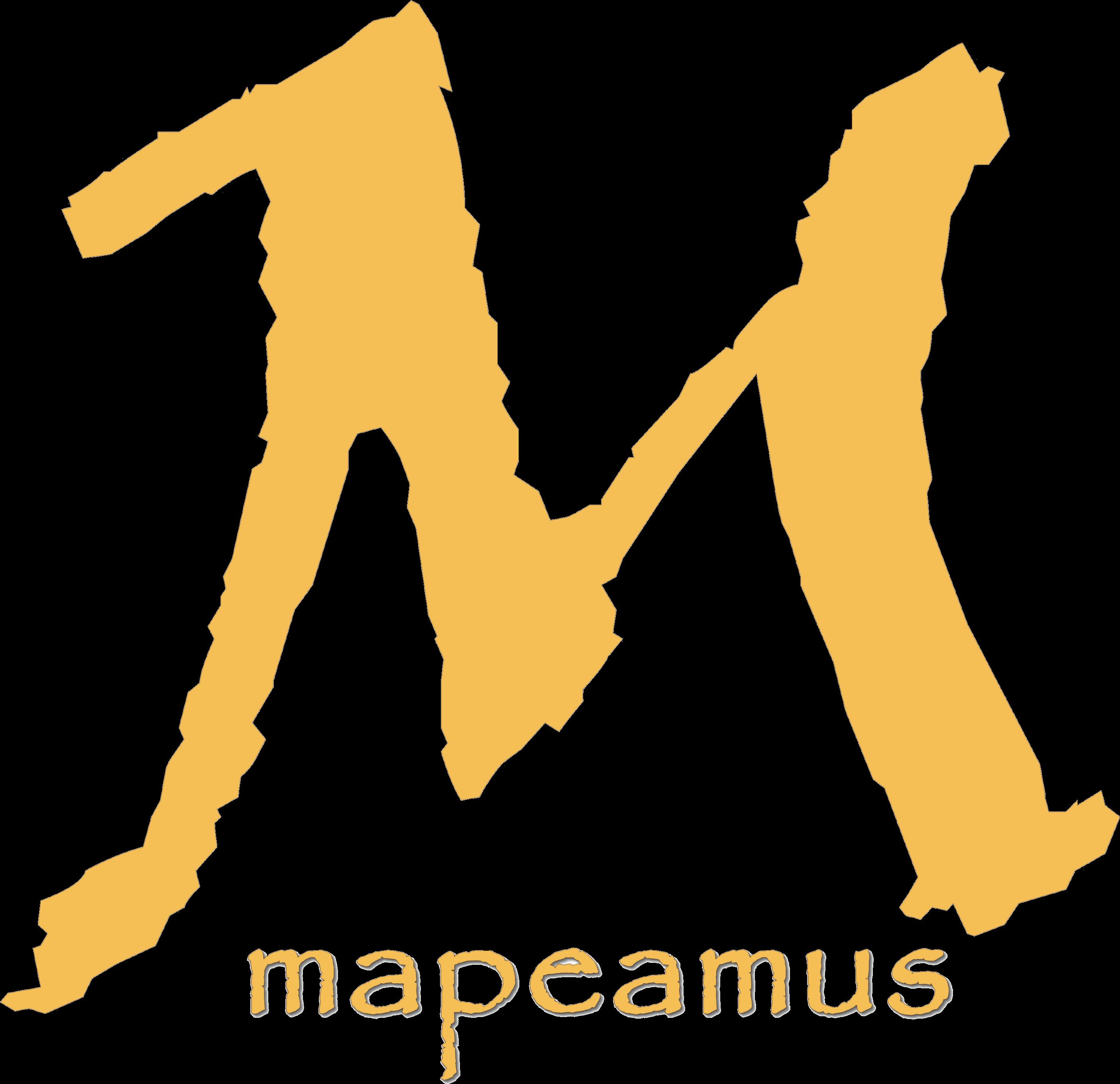 mapeamus-logo-nova-letra-transparente