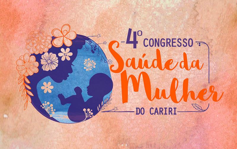 RESUMOS APRESENTADOS NO IV CONGRESSO DE SAÚDE DA MULHER DO CARIRI thumbnail