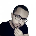 Júnior Almeida - Sociologia