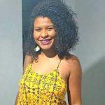 Martha Fernanda Alves dos Santos - Corretora de redação