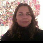 Luciana Bessa - Redação