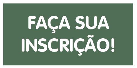 Botão_faça-sua-inscrição