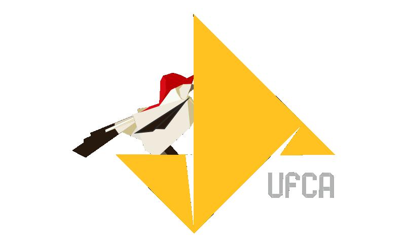Enactus UFCA