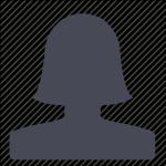 icon-woman
