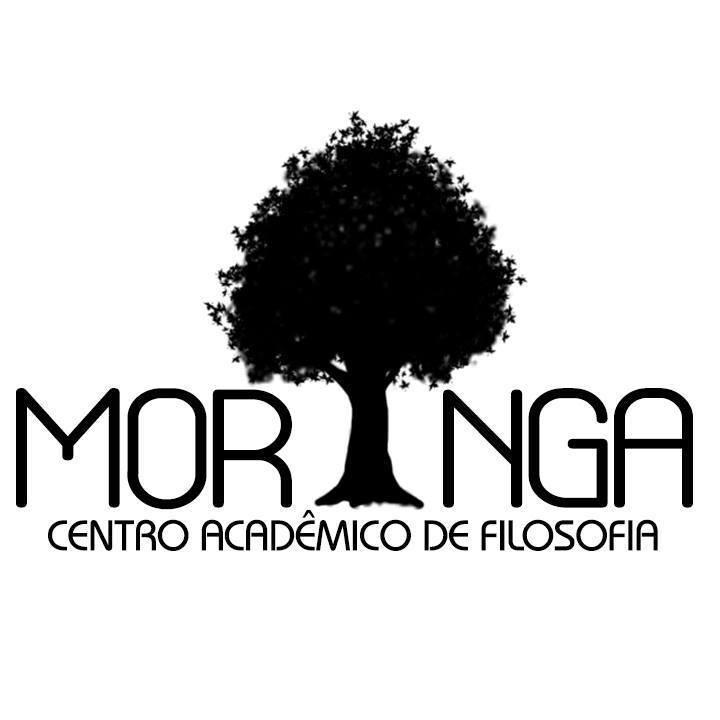 Moringa - Centro Acadêmico de Filosofia