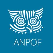 anpof-azul