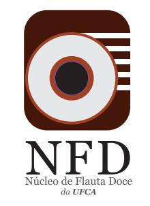 Núcleo de Flauta Doce da UFCA