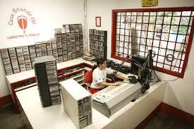 Casa Grande FM
