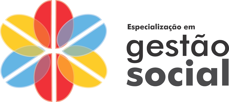 Curso de Especialização em Gestão Social