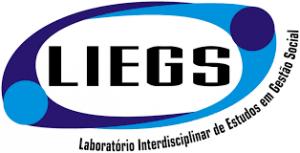 liegs