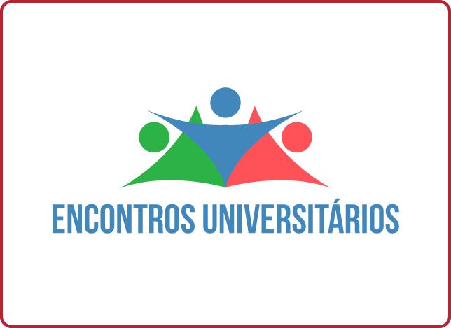 Encontros-Universitários