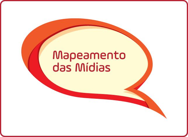 Mapeamento-das-Mídias
