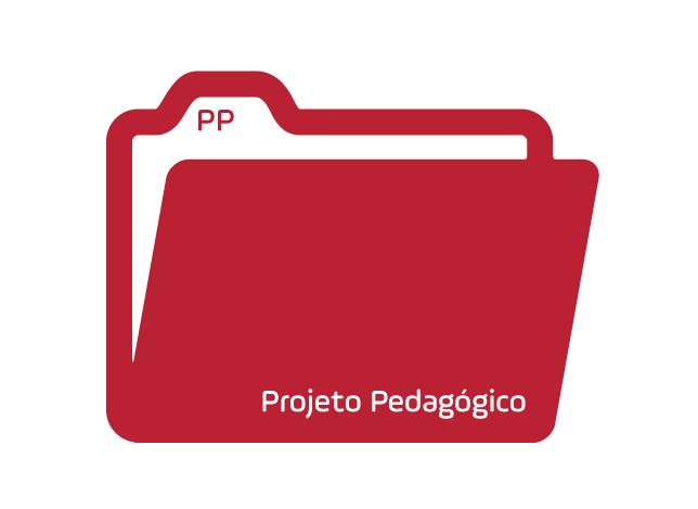 Projeto-Pedagógico
