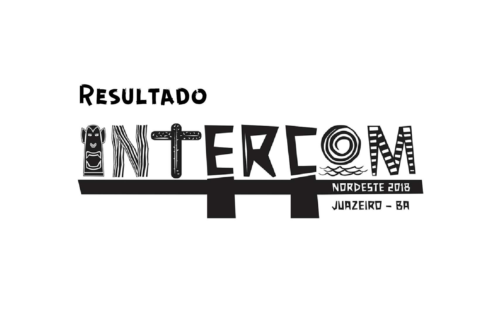 IntercomAviso