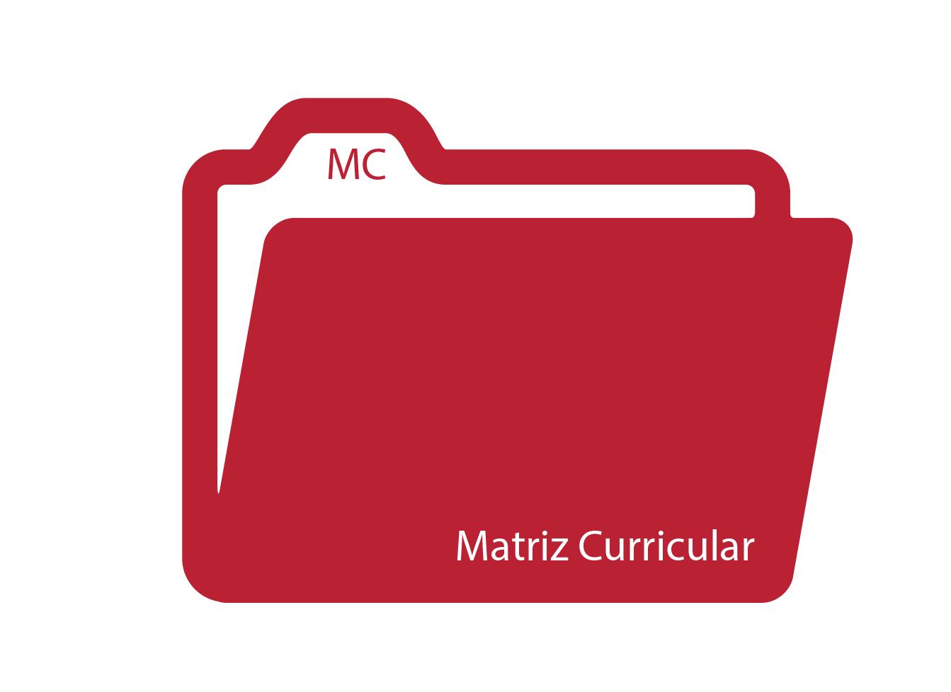 MatrizCurricular-05
