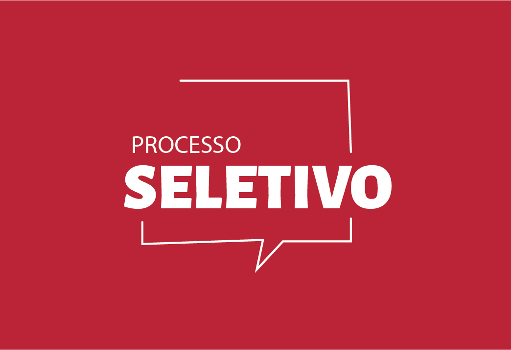 processoSeletivo
