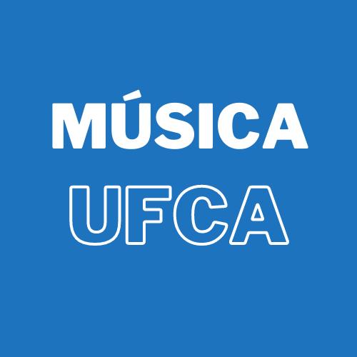 Música UFCA
