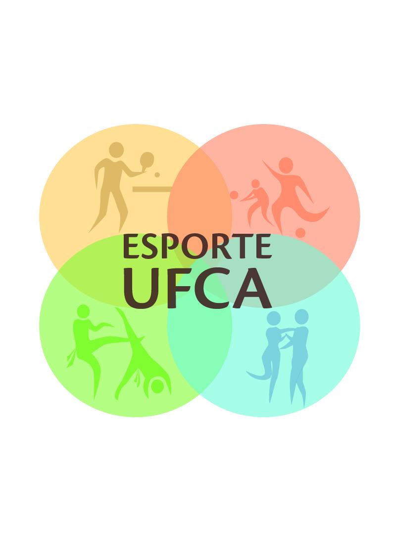 Esporte na UFCA