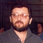 Oswaldo Francisco de Almeida Júnior