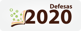 botão def2020