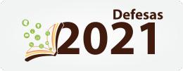 botão def2021