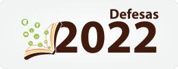 botão def2022