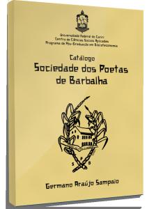 Capa SAMPAIO)_Catálogo - Cordéis SPB_2019