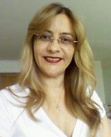 Adriana de Alencar Gomes Pinheiro
