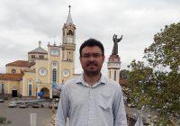 Francisco Alixandre Ávila Rodrigues