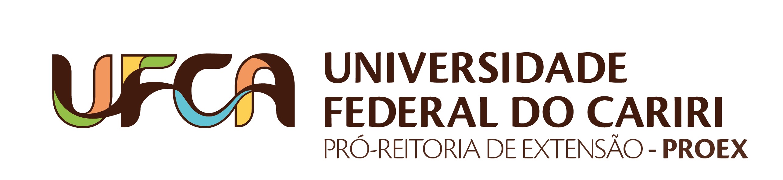 Pró Reitoria de Extensão da UFCA