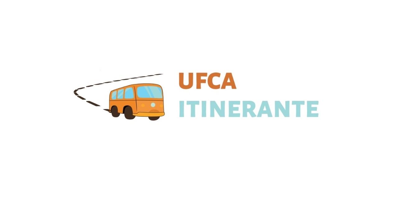 UFCA-ITINERANTE 2