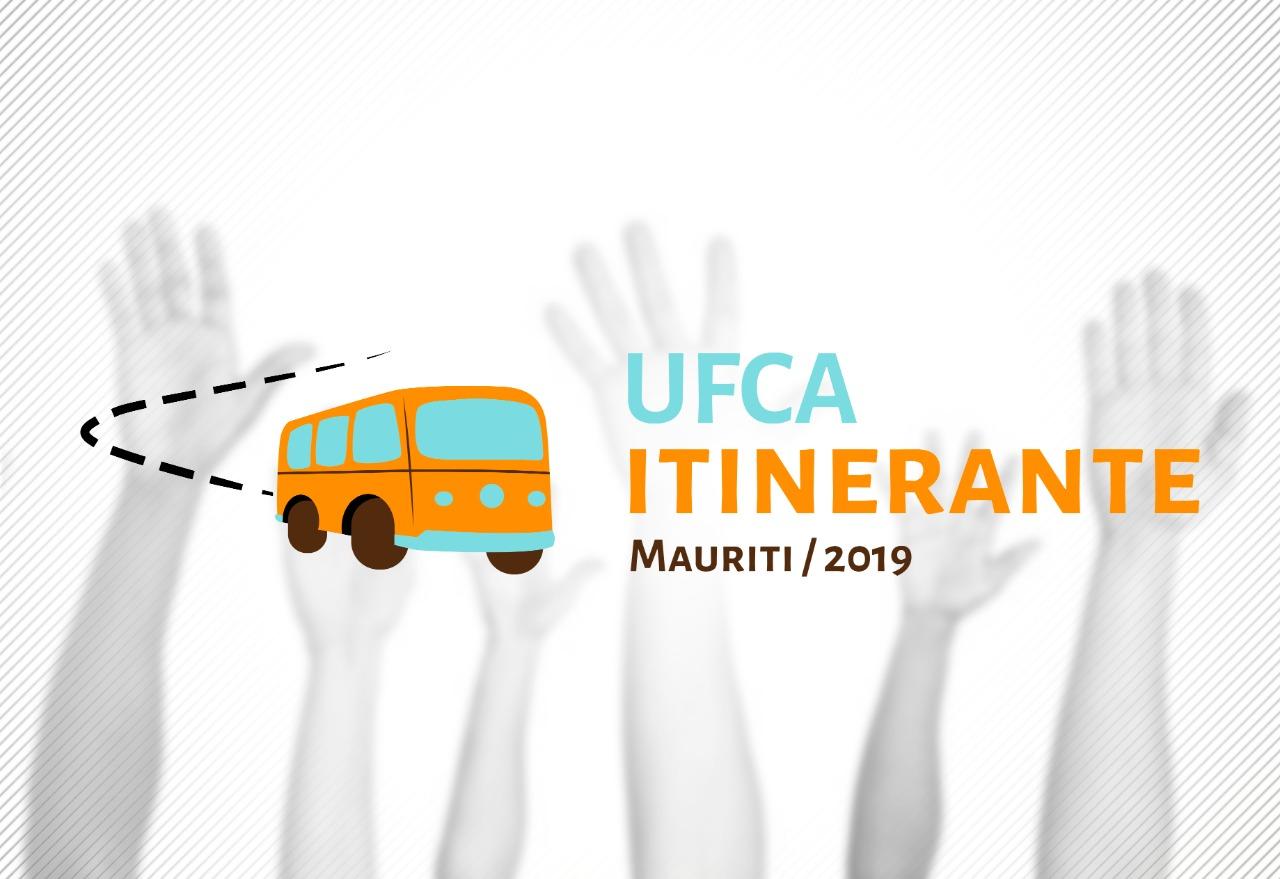 UFCA_itinerante