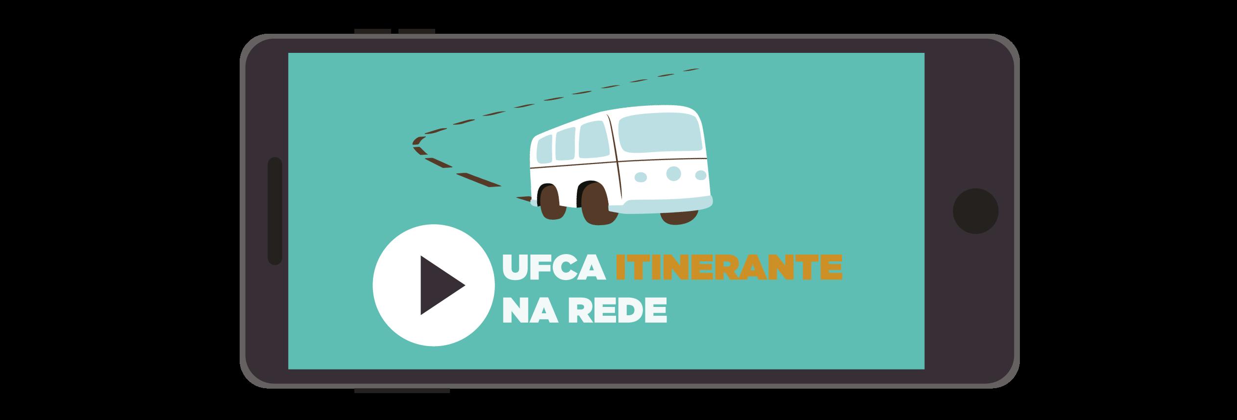 Banner UFCA Itinerante na Rede_Prancheta 1_Prancheta 1_Prancheta 1_Prancheta 1
