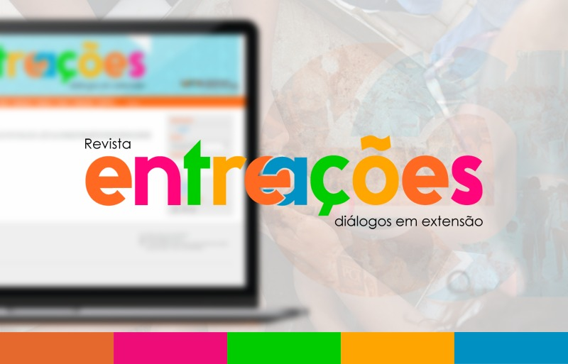 EntreAcoes (1)