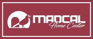 Logo Madcal (4)