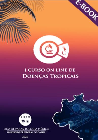I CURSO ON LINE DE DOENÇAS TROPICAIS thumbnail