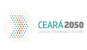 CEARA 2050