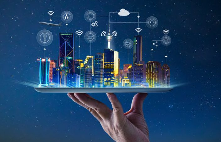 Smartcities-12.04-768x504